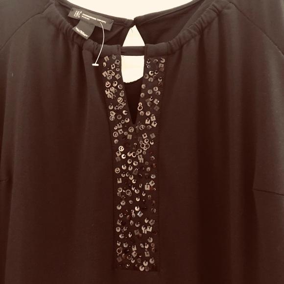 INC International Concepts Dresses   Plus Size Nwt Inc Dress   Poshmark
